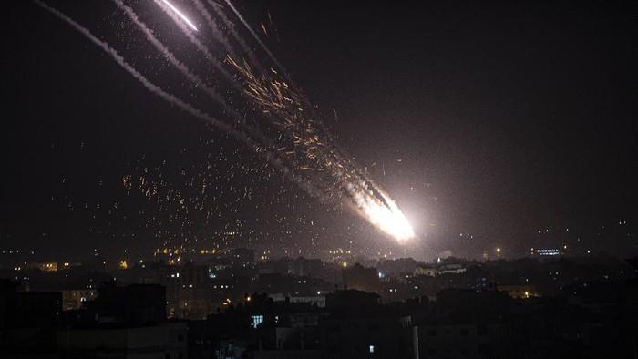Meutya Hafid Desak Pemerintah Bawa Teror Biadab Israel Pada Palestina Ke DK PBB