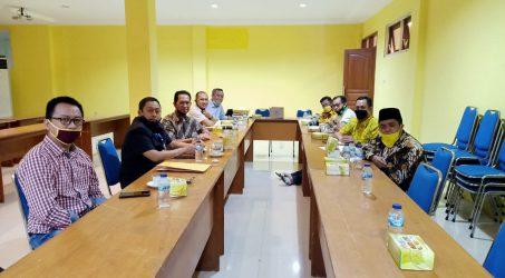 Golkar Jatim Siap Gelar Musda di 19 Kabupaten/Kota