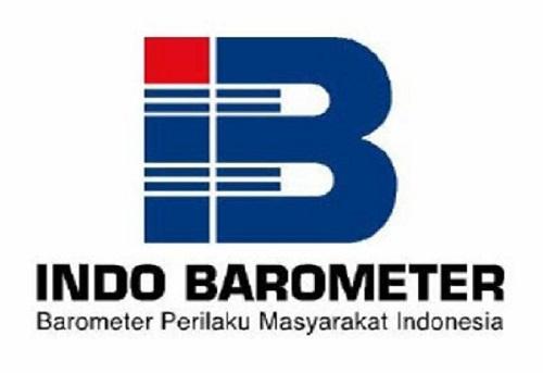 Survei Indobarometer, HM Wardan Bakal Menang Mudah di Pilkada Inhil