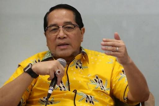 Payung Hukum Ada Sejak Lama, Firman Soebagyo Desak Pembentukan Badan Pangan Nasional