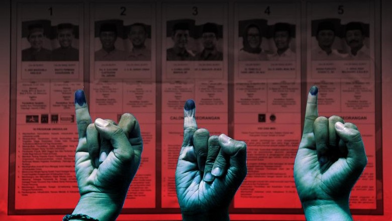 Golkar Klaim Tambahan 4 Partai Dukung Erry-Ngogesa di Pilgubsu 2018