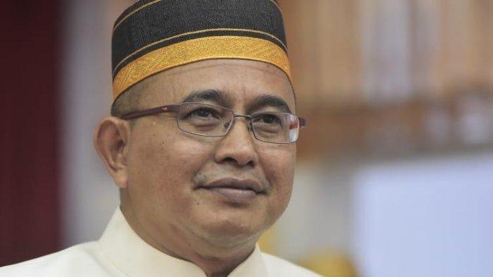 Aliran Hakekok Banten Menyimpang Lagi, Muhammad Fauzi Ingatkan Kemenag Lakukan Pembinaan Serius