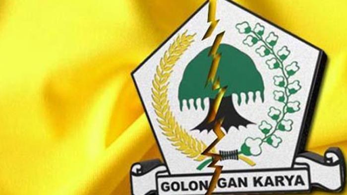 Golkar Badung Makin Bergolak, Pengurus dan Sesepuh Ancam Geruduk DPD I Bali