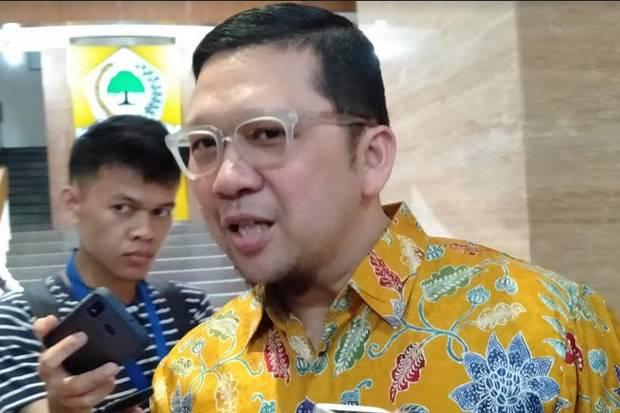 Ahmad Doli Kurnia: Ada Kekhawatiran Penyalahgunaan Wewenang Bila TNI-Polri Jadi Pjs Kepala Daerah