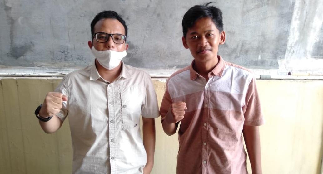 Daniel Mutaqien-Taufik Hidayat Jadi Korban Kampanye Hitam, Ini Tindakan MDI Kabupaten Indramayu