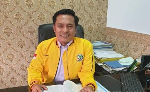 Soroti Banyak Plt di Pemkot Surabaya, Arif Fathoni: Reformasi Birokrasi Tidak Berjalan Baik