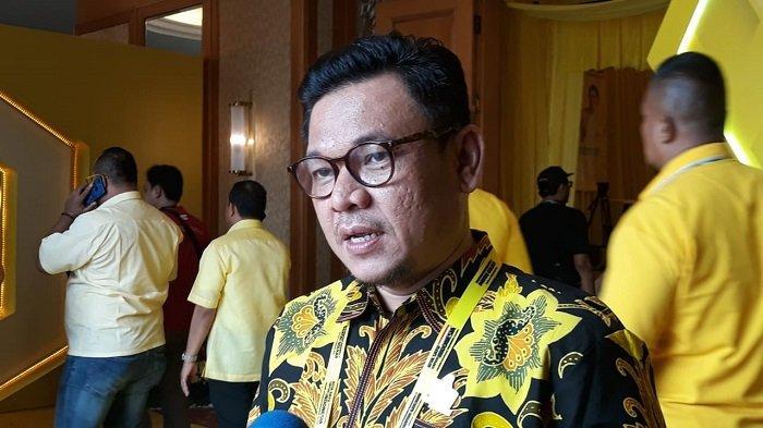 Menpan RB Usul Persingkat Libur Idul Fitri Hingga Tahun Baru 2022, Ace Hasan: Patut Dipertimbangkan