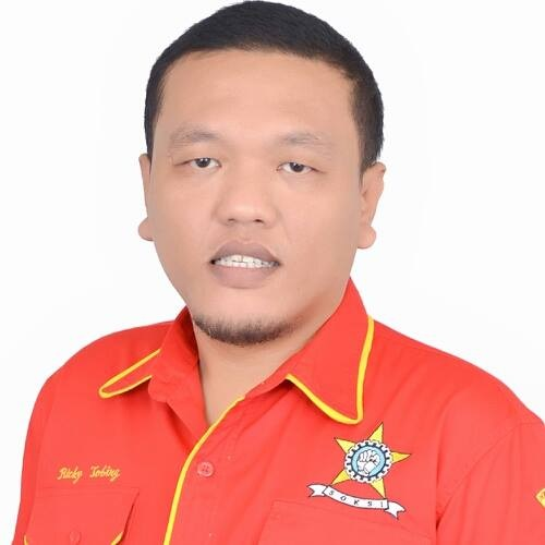Rusak Citra Partai, Barita Tobing Minta Golkar Pecat Novanto dan Idrus Marham