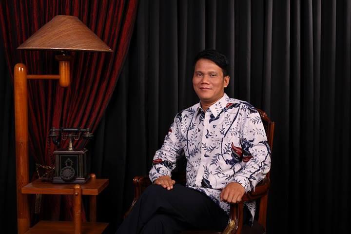 Kholis Malik Harap Pilkada 2020 Bersih Dari Calon Kepala Daerah Eks Pengguna Narkoba
