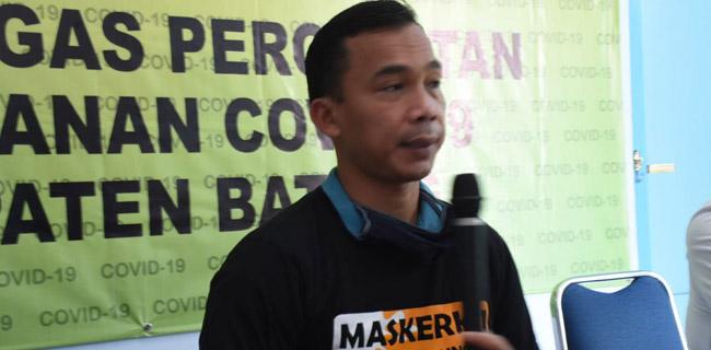 Dampak Insiden Kedung Ombo, Bupati Wihaji Tutup Semua Obyek Wisata di Batang