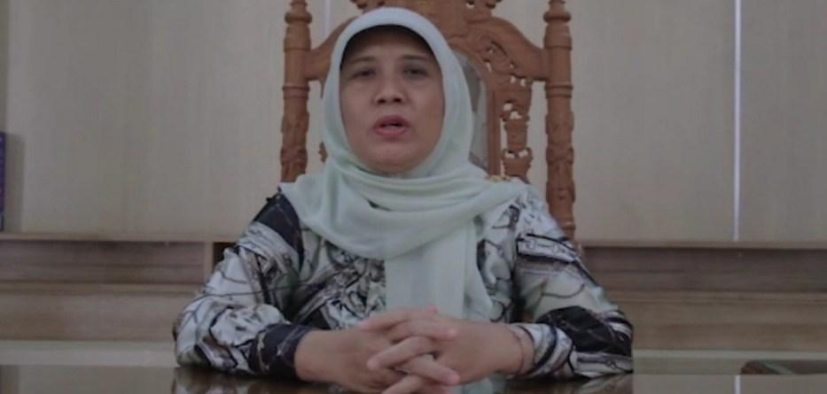 Ratu Ati Bangga dan Puji Prestasi Padepokan Assyifa di Kancah Golok Go To Unesco
