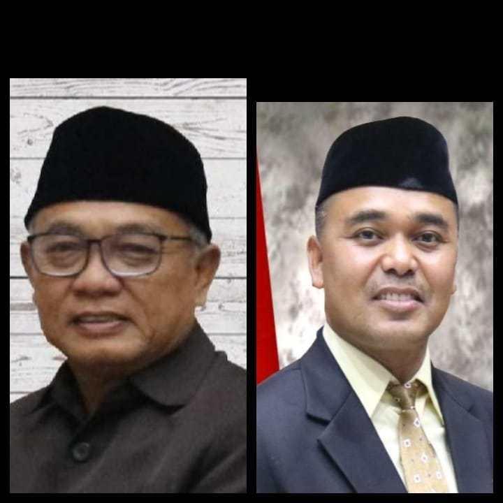 Nilai Penuh Rekayasa, 18 Dari 31 Pengurus Kecamatan Minta Musda Golkar Kabupaten Bandung Diulang