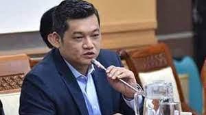 Ilham Pangestu Minta Kader Golkar Patuhi Himbauan Pemkot Langsa Terkait Pengendalian COVID-19