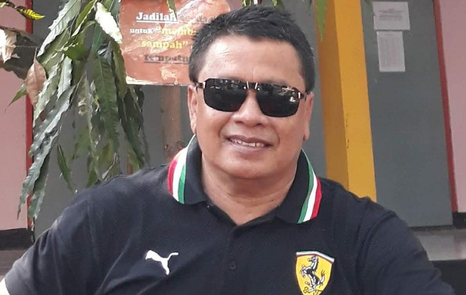 Gagal di Pilkada 2020, Semua Elemen Golkar Kabupaten Indramayu Harus Introspeksi