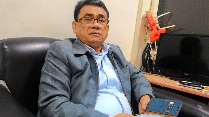 Kritik RSUD Kota Tangsel, Legislator Golkar Ini Sebut Rahayu Saraswati Asal Ngomong Tanpa Data