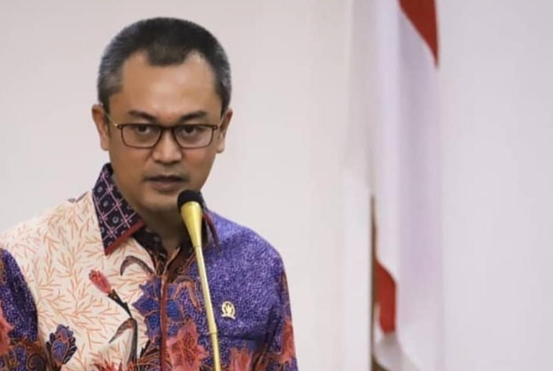 6 Laskar FPI Ditembak Mati, Andi Rio Idris Pandjalangi Tunggu Hasil Investigasi Komnas HAM