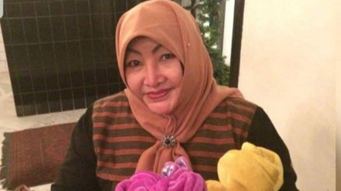 Golkar Jatim Kembali Berduka, Istri Almarhum Gatot Sudjito Retno Sulistowati Meninggal Dunia