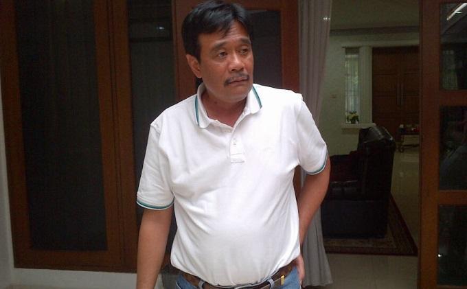 Tuding Money Politics di Pilkada Samosir, SOKSI Sebut Djarot Saiful Hidayat Pecah Belah Masyarakat