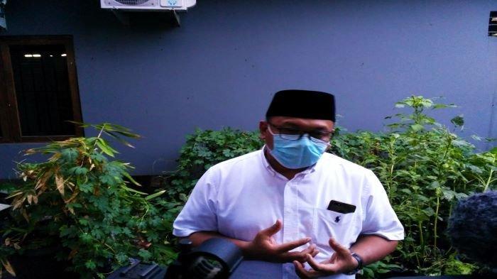 Farabi Arafiq Sebut Calon Walikota Depok Pradi Ulung Dalam Jaringan dan Komunikasi Ke Pusat