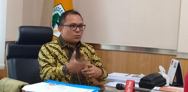 Setuju Arahan Jokowi Soal Mini Lockdown, Basri Baco Ingin Anies Terapkan di DKI Jakarta