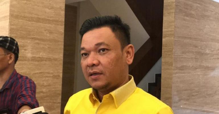 Rekam Biometrik Batal, Ace Hasan Nilai Beban Jemaah Haji Lebih Ringan