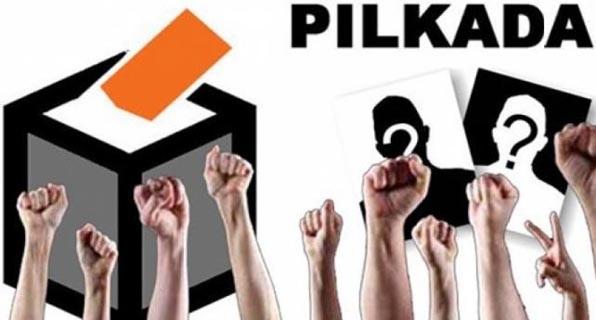 Ini Syarat PDIP ke Golkar Jika Ingin Koalisi di Pilkada Purwakarta 2018