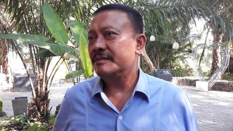 Gde Sumarjaya Linggih Usul Gaji Direksi BUMN Dipotong 25 Persen Untuk Dana COVID-19