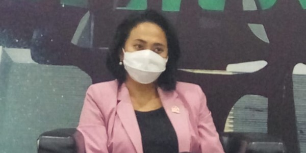 Marak Kebocoran Data, Christina Aryani Nilai RUU PDP Harus Dikebut Selesai Oktober 2020