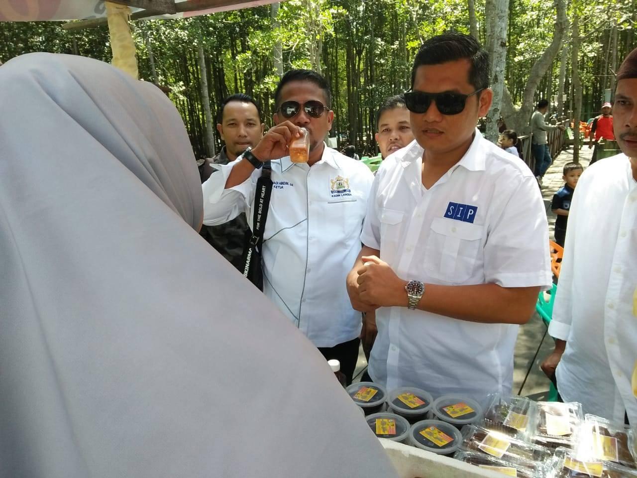Ilham Pangestu Heran Menkominfo Belum Juga Tutup Situs Judi Online
