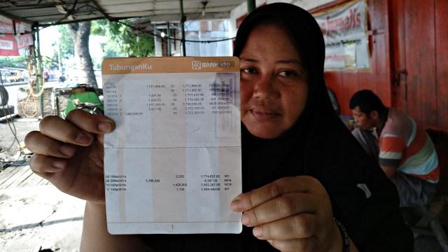 Terungkap! John Kenedy Azis Sebut Praktik Sunat-Menyunat Uang Bansos Sudah Lama Berlangsung
