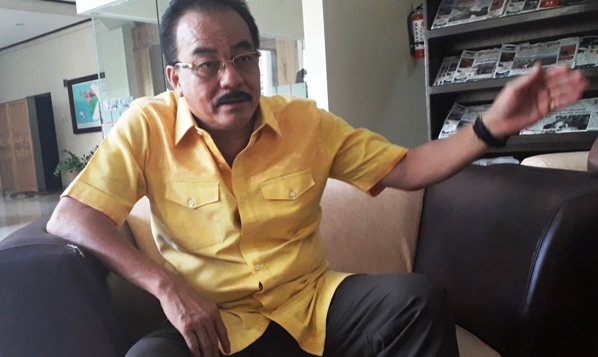 Jaga Kondusivitas, Robert Kardinal Minta Masalah Papua Barat Diselesaikan Secara Damai