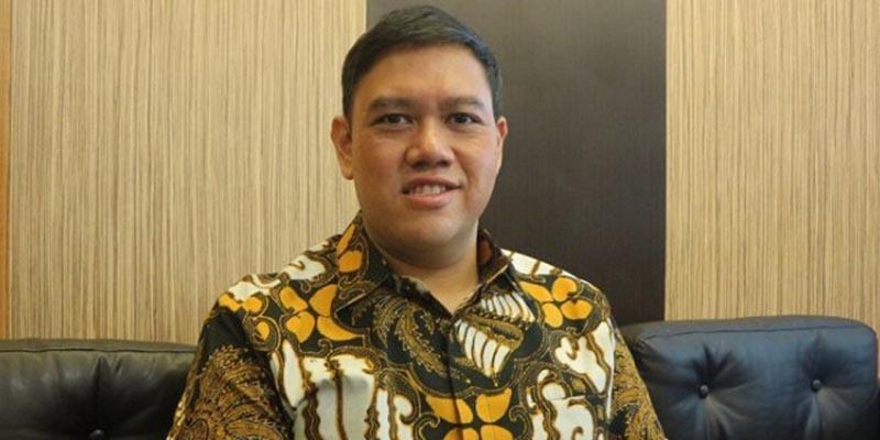 Ada Skenario Prabowo-Puan, Dave Laksono Tegaskan Golkar Konsisten Usung Airlangga