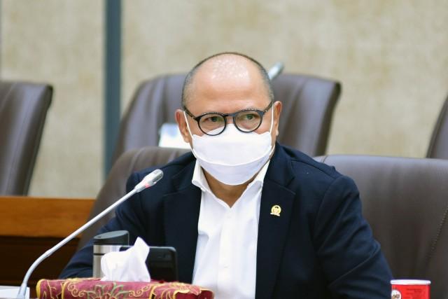 Mukhtarudin Harap MA Anulir Vonis Bebas PT Kumai Sentosa Dari Jeratan Hukum Karhutla di Kobar