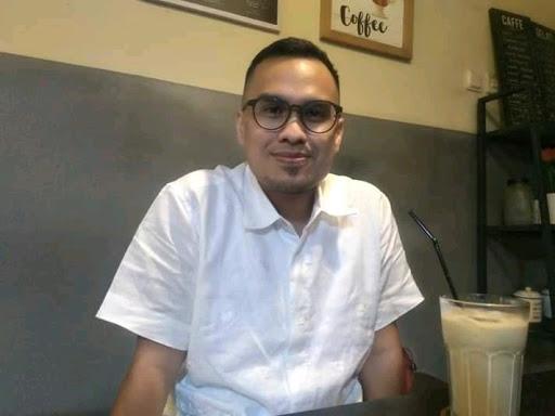 Komitmen Pilar Saga Ichsan Tingkatkan Mutu Pendidikan di Kota Tangsel