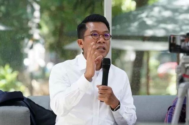 Indonesia Resmi Resesi, Misbakhun Tagih Upaya Serius Pemerintah Lakukan Perbaikan Semua Sektor