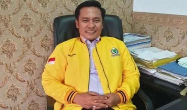 Arif Fathoni Nilai Video Yel-Yel Hancurkan Risma Bentuk Kekecewaan Masyarakat Kota Surabaya