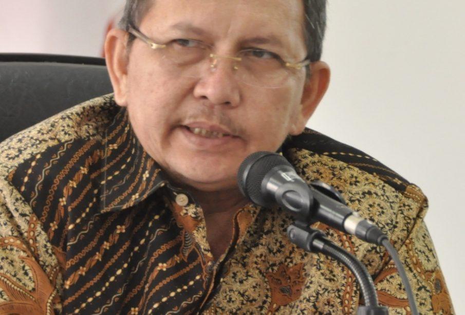 Minta Gubernur Khofifah Patuhi Tatanan Hukum, Freddy Poernomo: Segera Tunjuk Pj Sekdaprov Jatim