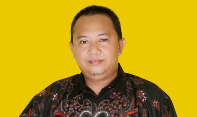 Muhammad Noer Yakin Golkar Panen Kemenangan di 7 Pilkada Kabupaten/ Kota se-Kepulauan Riau