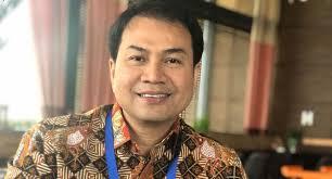 Buronan Interpol Kabur, Azis Syamsuddin Minta Imigrasi Lebih Perketat Proses Pemindahan Tahanan