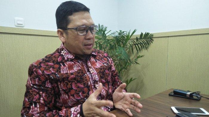 Ahmad Doli Kurnia Nilai Tak Ada Urgensi Rencana Pembentukan Provinsi Khusus Natuna