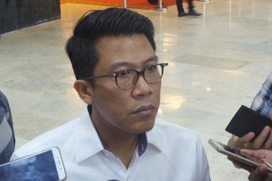 Soroti Kualitas Konstruksi Tol Pasuruan-Probolinggo, Misbakhun Minta Kecelakaan Ini Diusut Tuntas