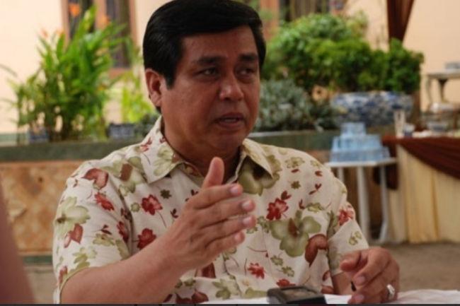 Jatah Kuota Belum Jelas, Hasan Basri Agus Minta Pemerintah Tunda Pengiriman Jemaah Haji Tahun Ini
