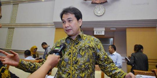 Perpres Investasi Miras Dicabut, Azis Syamsuddin Minta Pemerintah Utamakan Masukan Pakar dan Tokoh