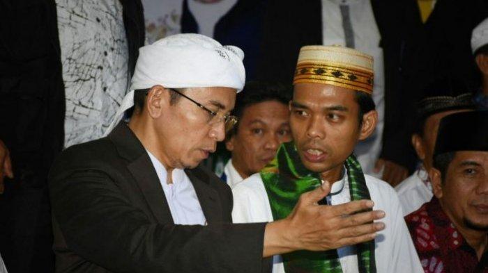 Partai Golkar, Jalan Baru Politik Tuan Guru Bajang