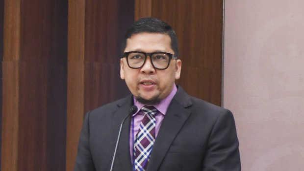 Aset Penting Kekayaan Budaya Indonesia, Ahmad Doli Kurnia Dukung TMII Diambil Alih Negara
