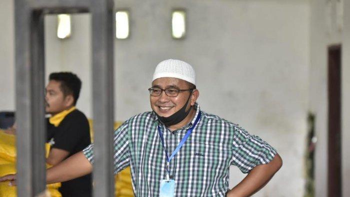 Kutuk Bom Makassar, Muhammad Fauzi: Hanya Ajaran Sesat Yang Membenarkan Tindakan Brutal Ini