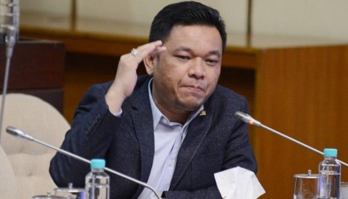 Ace Hasan Minta Kasus Tercecernya e-KTP di Duren Sawit Diselesaikan Secara Hukum
