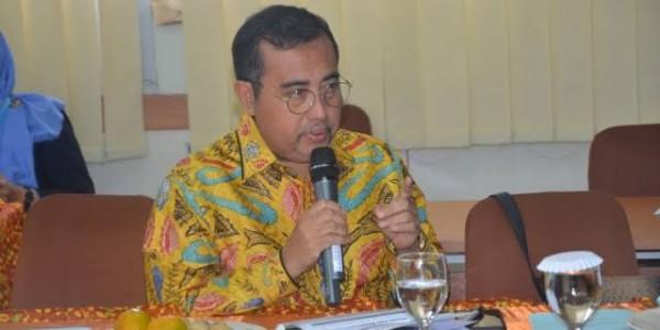 Yahya Zaini Minta BPJS Kesehatan Kerja Ekstra Cleansing Data 19,9 Juta Peserta Kelas III Mandiri
