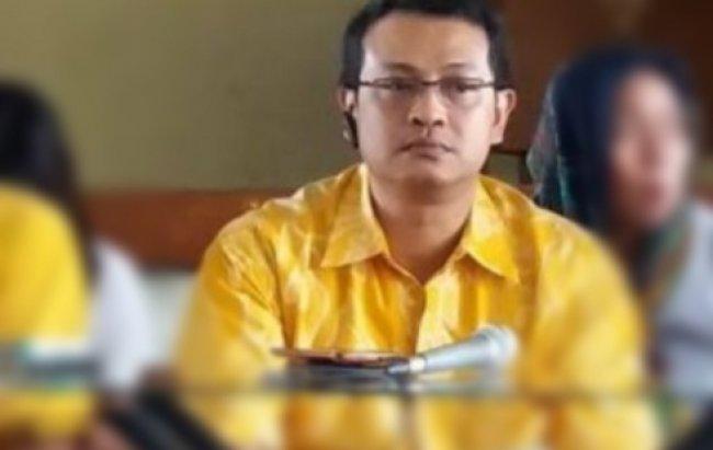 Duh! Musda Golkar Kota Bekasi Ditunda Hingga Urusan Aset Partai Tuntas