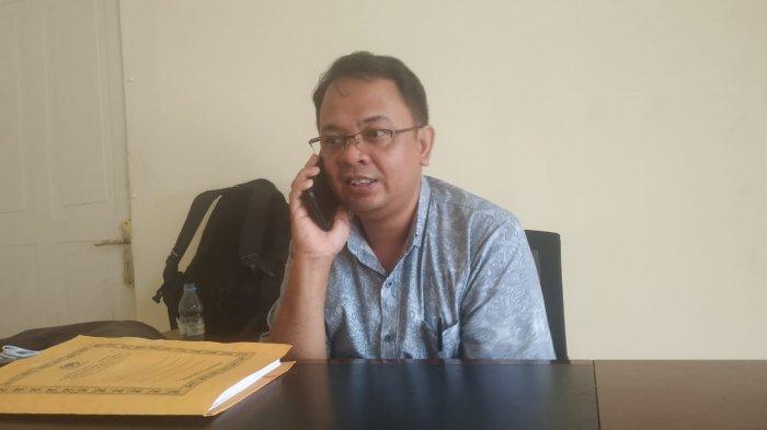 Golkar Kaltim Optimis Menangkan Sembilan Pilkada Kabupaten/ Kota
